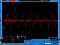 Нажмите на изображение для увеличения.  Название:500 кГц 1N4148 на выходе DSB без НЧ.png Просмотров:24 Размер:14.2 Кб ID:336426