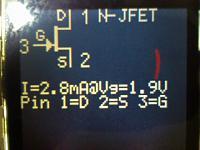 Нажмите на изображение для увеличения.  Название:КП303Е.jpg Просмотров:39 Размер:87.8 Кб ID:330008