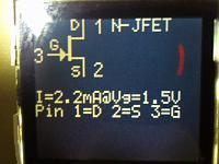 Нажмите на изображение для увеличения.  Название:КП302АМ.jpg Просмотров:25 Размер:89.4 Кб ID:330009
