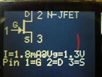 Нажмите на изображение для увеличения.  Название:BF245B.jpg Просмотров:36 Размер:80.9 Кб ID:330011
