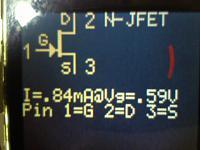 Нажмите на изображение для увеличения.  Название:BF245C.jpg Просмотров:45 Размер:79.0 Кб ID:330012