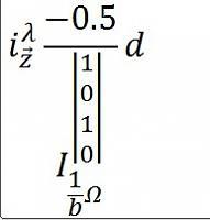 Нажмите на изображение для увеличения.  Название:z.jpg Просмотров:1056 Размер:9.2 Кб ID:199305