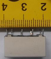 Нажмите на изображение для увеличения.  Название:Siemens2.jpg Просмотров:120 Размер:84.3 Кб ID:301436