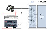 Нажмите на изображение для увеличения.  Название:запитка вентилятора.png Просмотров:700 Размер:182.4 Кб ID:141629