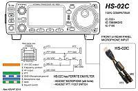 Нажмите на изображение для увеличения.  Название:HS-02C.jpg Просмотров:192 Размер:226.5 Кб ID:315021