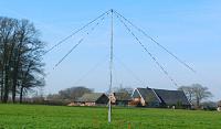 Нажмите на изображение для увеличения.  Название:The-turnstile-antenna-used-in-the-experiments-Inverted-Vee-half-wave-dipole-elements-are.png Просмотров:346 Размер:155.4 Кб ID:319388