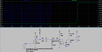Нажмите на изображение для увеличения.  Название:fan-rpm-failsafe.png Просмотров:120 Размер:37.5 Кб ID:325265