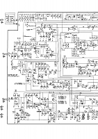 Нажмите на изображение для увеличения.  Название:IC-706MK2_схема_1.png Просмотров:1121 Размер:141.3 Кб ID:81974