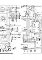 Нажмите на изображение для увеличения.  Название:IC-706MK2_схема_2.png Просмотров:562 Размер:121.5 Кб ID:81975
