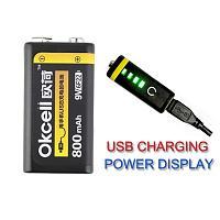 Нажмите на изображение для увеличения.  Название:9V-USB-Rechargeable.jpg Просмотров:627 Размер:86.5 Кб ID:257142