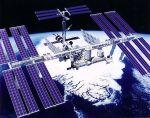 5728_international-space-station-3d-10_36695.jpg