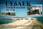 UE6AEK_1998_QSL.jpg