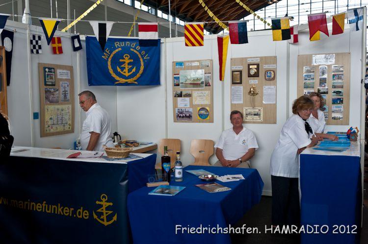 Friedrichshafen_HAMRADIO_2012-313