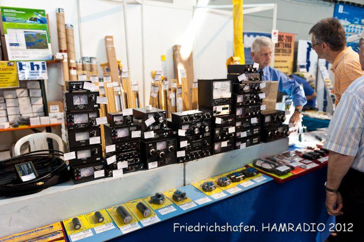 Friedrichshafen_HAMRADIO_2012-339