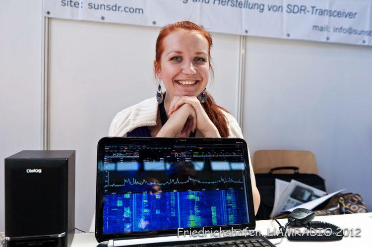 Friedrichshafen_HAMRADIO_2012-360