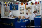 Friedrichshafen_HAMRADIO_2012-313.JPG