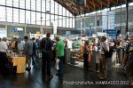 Friedrichshafen_HAMRADIO_2012-387.JPG