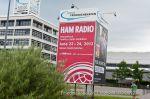 Friedrichshafen_HAMRADIO_2012-40.JPG