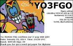 YO3FGO.JPG