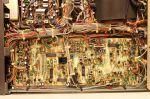 FT-102-10.jpg