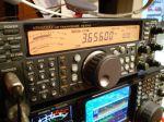TS-570D_.jpg