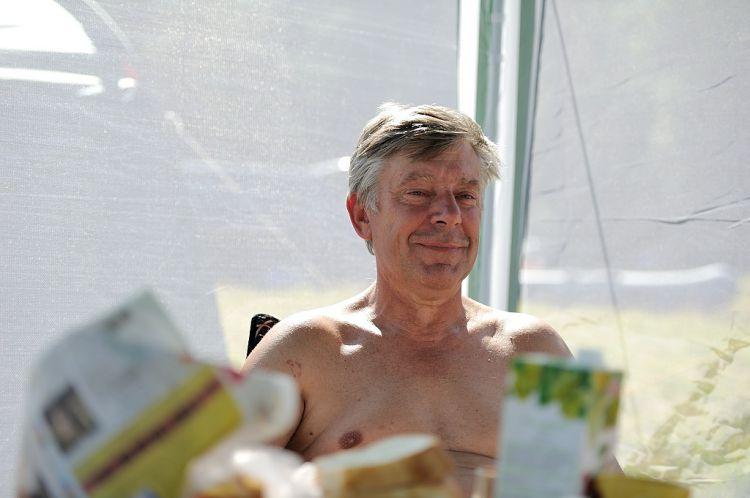 Слет радиолюбителей - Фотогалерея на CQHAM.RU: http://www.cqham.ru/foto/showphoto.php?photo=22624