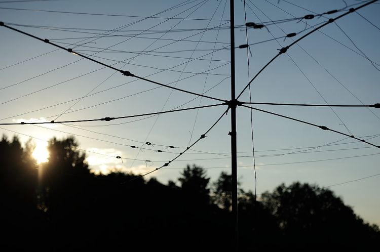 Слет радиолюбителей - Фотогалерея на CQHAM.RU: http://www.cqham.ru/foto/showphoto.php?photo=22618&title=-d1-eb-e5-f2f0-e0ae-e8-ee-eb-fe-e1-e8-f2-e5-eb-e5-e9&cat=1193