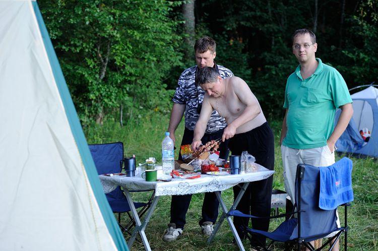 Слет радиолюбителей - Фотогалерея на CQHAM.RU: http://www.cqham.ru/foto/showphoto.php?photo=22612