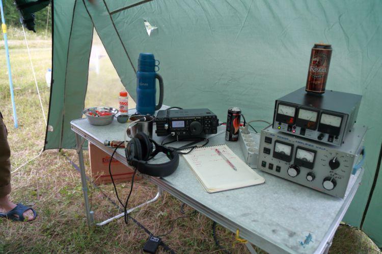 Слет радиолюбителей - Фотогалерея на CQHAM.RU: http://www.cqham.ru/foto/showphoto.php?photo=22898&title=-d1-eb-e5-f2f0-e0ae-e8-ee-eb-fe-e1-e8-f2-e5-eb-e5-e9&cat=1201