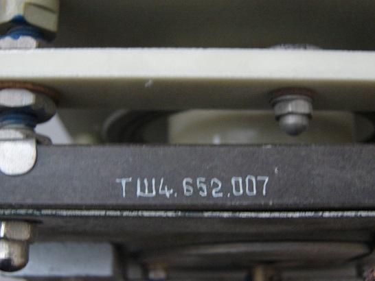 DSC09369