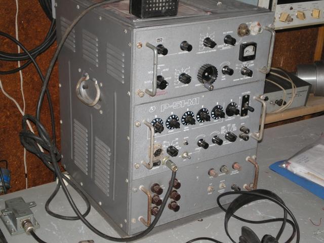 P5190030.JPG