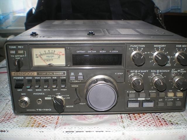 P5220012