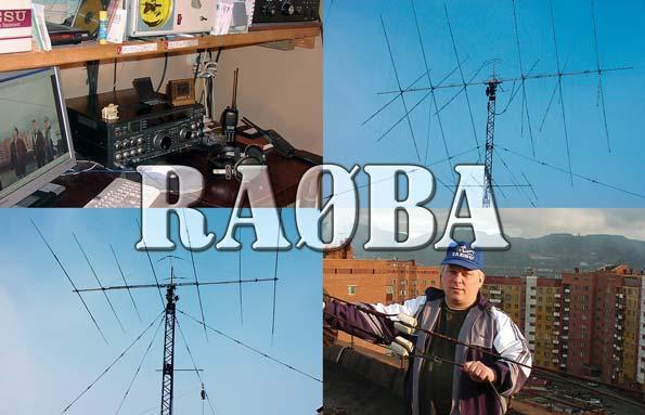 Ra0ba_new
