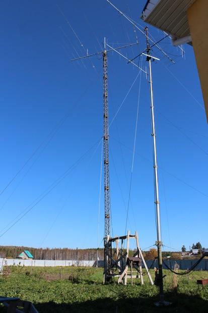 antenna9_4_