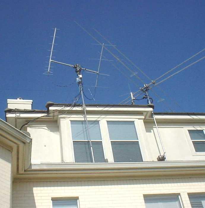 beam_antennas