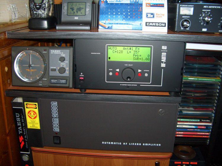 RD6MM