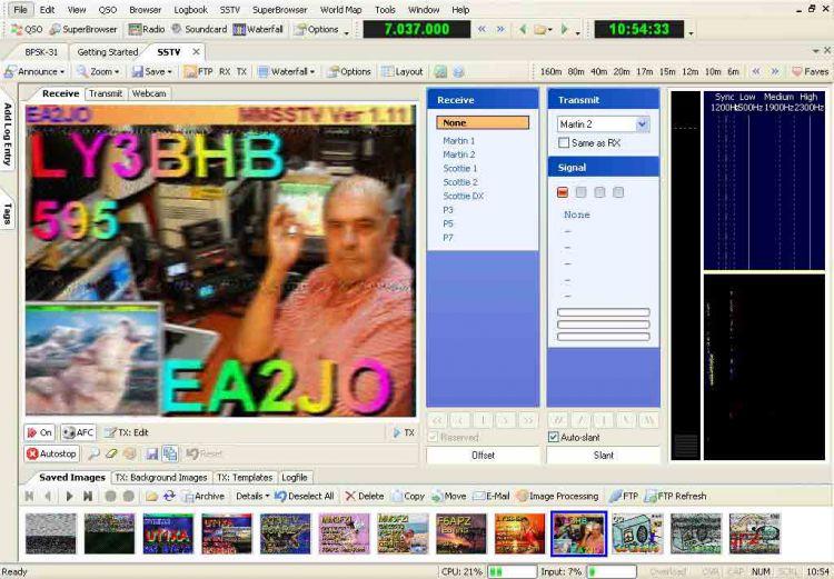 DM780-Screenshot-SSTV