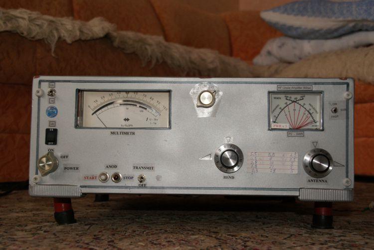 DSC05000-1