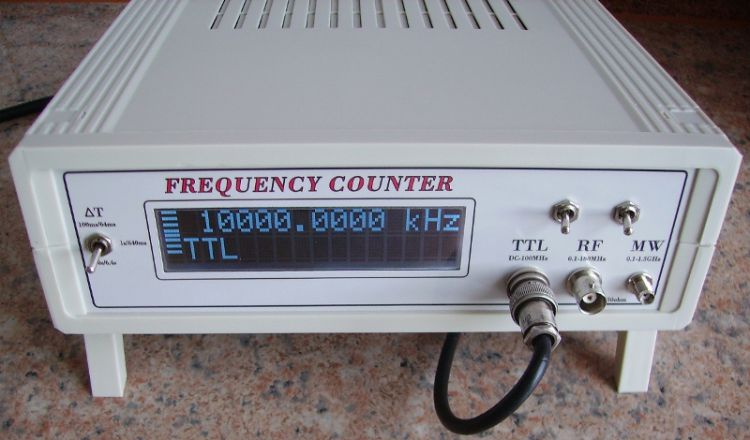 Frequency_meter_S53MV