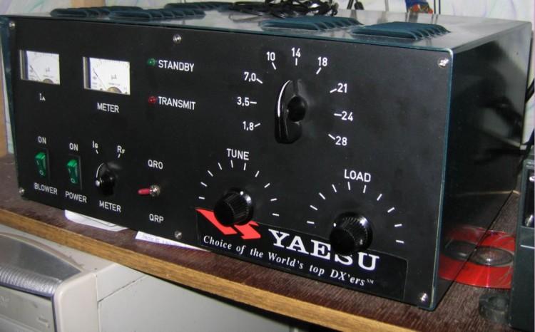 ZZ-750