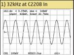 32_kHz.png