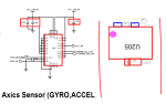Axics_Sensor.png