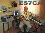 ES7CA7.jpg