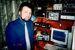 Master_1996.jpg