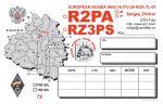 R2PA2.jpg
