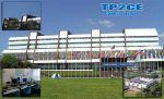 TP2CE-QSL3.jpg