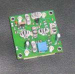 TR2-58_bot.jpg