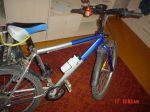 my_bike_vecon.jpg
