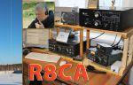 r8ca_f.jpg