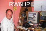 rw6hp.JPG